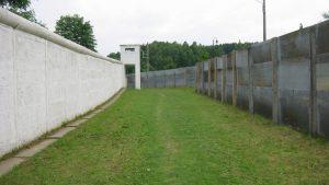 Moedlareuth_Museum_2002b_7bb08f9015